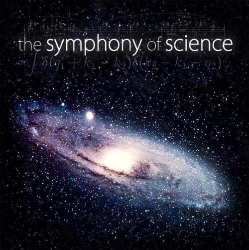 symphony-of-science