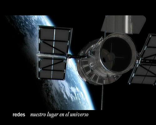 redes-499-nuestro-lugar-en-el-universo